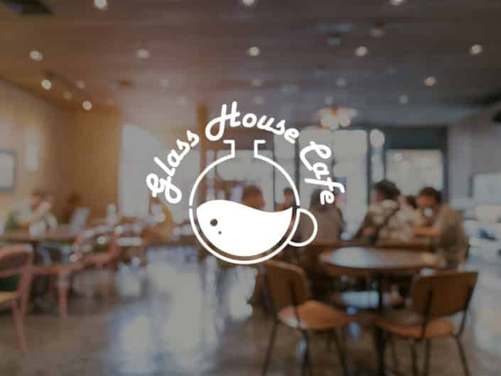 Glass House Cafe