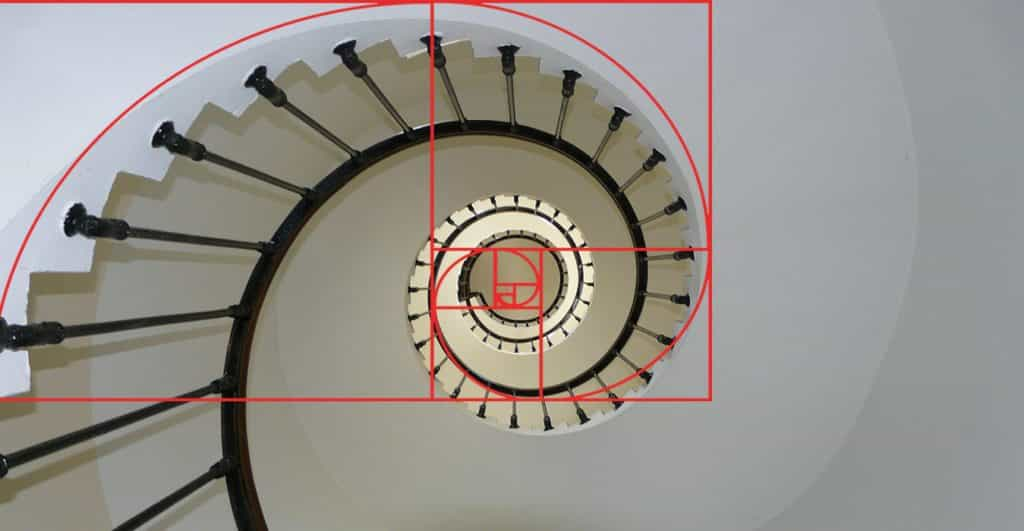 What is Golden Ratio and How is it Used In Modern Designs